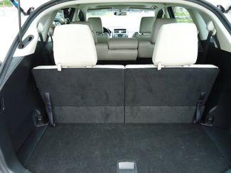 2012 Mazda CX-9  1 owner  Touring back up cam Charlotte, North Carolina 44
