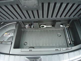 2012 Mazda CX-9  1 owner  Touring back up cam Charlotte, North Carolina 45
