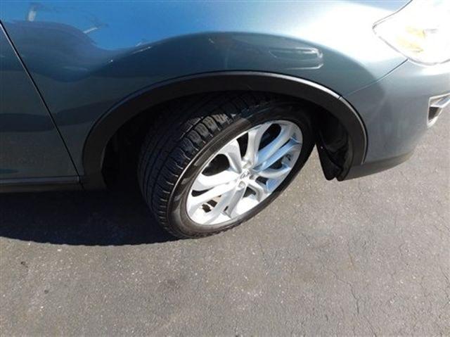 2012 Mazda CX-9 Grand Touring Ephrata, PA 1