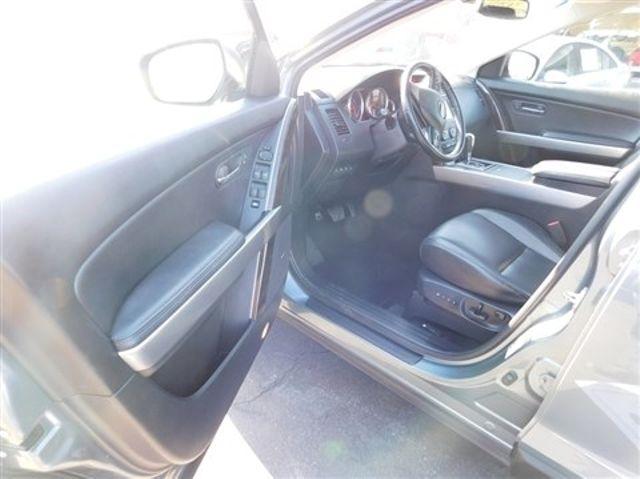 2012 Mazda CX-9 Grand Touring Ephrata, PA 10