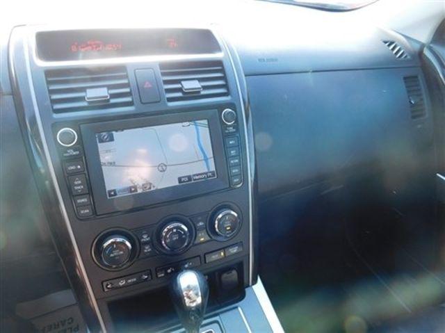 2012 Mazda CX-9 Grand Touring Ephrata, PA 13