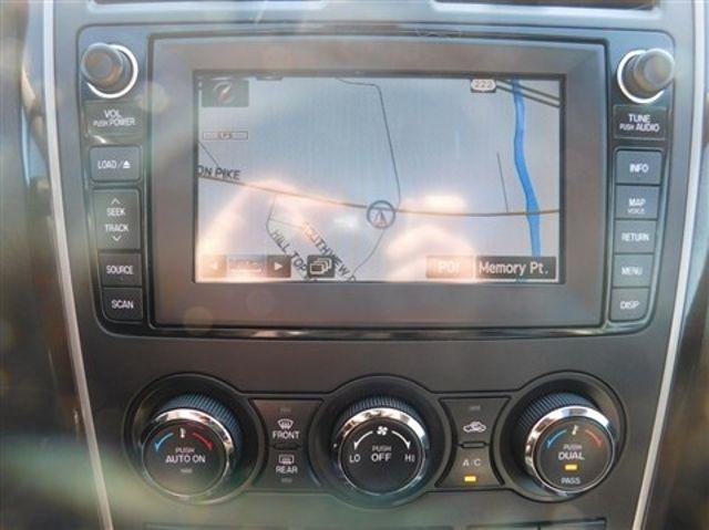 2012 Mazda CX-9 Grand Touring Ephrata, PA 14