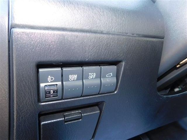 2012 Mazda CX-9 Grand Touring Ephrata, PA 16