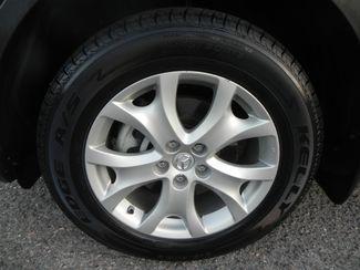 2012 Mazda CX-9 Touring Martinez, Georgia 18