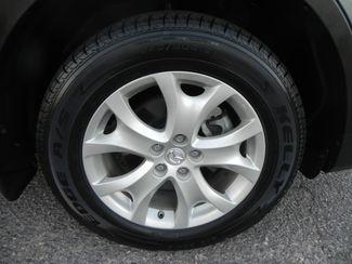 2012 Mazda CX-9 Touring Martinez, Georgia 19