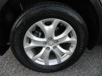 2012 Mazda CX-9 Touring Martinez, Georgia 20