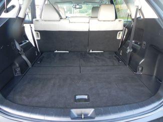 2012 Mazda CX-9 Touring Martinez, Georgia 13