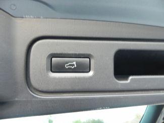 2012 Mazda CX-9 Touring Martinez, Georgia 21