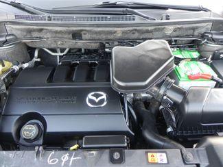 2012 Mazda CX-9 Touring Martinez, Georgia 11