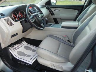 2012 Mazda CX-9 Touring Martinez, Georgia 8