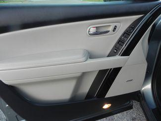 2012 Mazda CX-9 Touring Martinez, Georgia 27