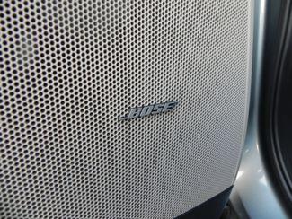 2012 Mazda CX-9 Touring Martinez, Georgia 23