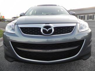 2012 Mazda CX-9 Touring Martinez, Georgia 2