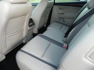 2012 Mazda CX-9 Touring Martinez, Georgia 9
