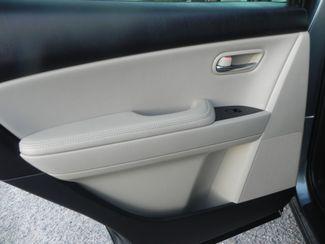 2012 Mazda CX-9 Touring Martinez, Georgia 29