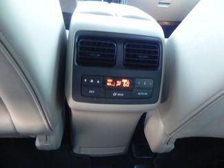 2012 Mazda CX-9 Touring Martinez, Georgia 24