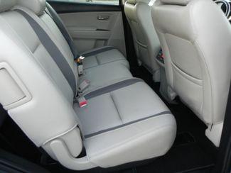 2012 Mazda CX-9 Touring Martinez, Georgia 25