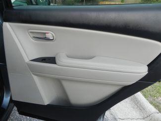 2012 Mazda CX-9 Touring Martinez, Georgia 30