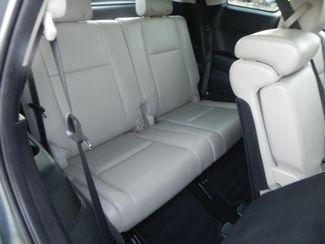 2012 Mazda CX-9 Touring Martinez, Georgia 10
