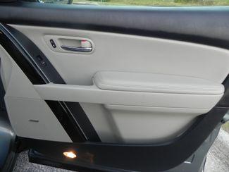 2012 Mazda CX-9 Touring Martinez, Georgia 28