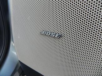 2012 Mazda CX-9 Touring Martinez, Georgia 31
