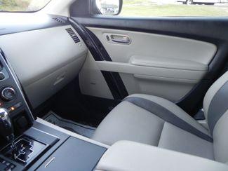 2012 Mazda CX-9 Touring Martinez, Georgia 33