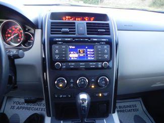 2012 Mazda CX-9 Touring Martinez, Georgia 14
