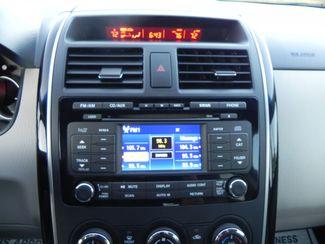 2012 Mazda CX-9 Touring Martinez, Georgia 34