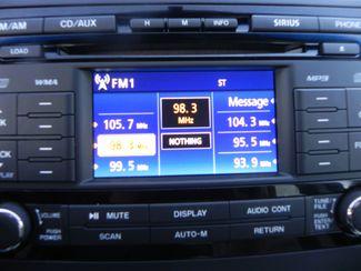 2012 Mazda CX-9 Touring Martinez, Georgia 35