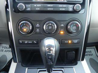 2012 Mazda CX-9 Touring Martinez, Georgia 36