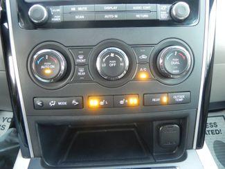 2012 Mazda CX-9 Touring Martinez, Georgia 38