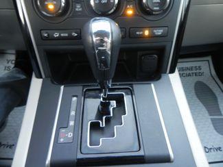 2012 Mazda CX-9 Touring Martinez, Georgia 39