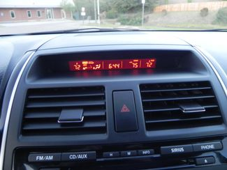 2012 Mazda CX-9 Touring Martinez, Georgia 42