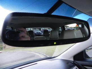 2012 Mazda CX-9 Touring Martinez, Georgia 43