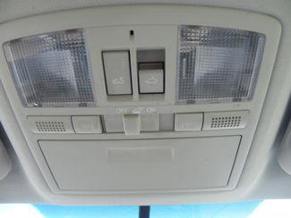 2012 Mazda CX-9 Touring Martinez, Georgia 44
