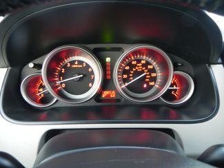 2012 Mazda CX-9 Touring Martinez, Georgia 45