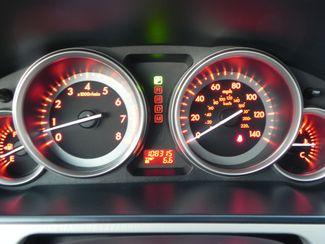 2012 Mazda CX-9 Touring Martinez, Georgia 46