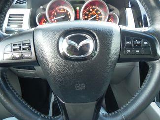 2012 Mazda CX-9 Touring Martinez, Georgia 47