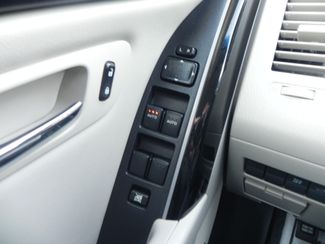 2012 Mazda CX-9 Touring Martinez, Georgia 48