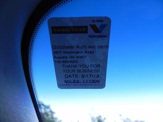 2012 Mazda CX-9 Touring Martinez, Georgia 49