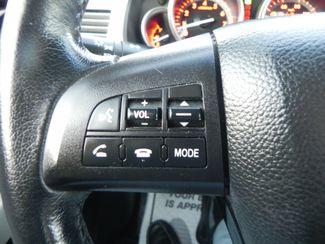 2012 Mazda CX-9 Touring Martinez, Georgia 50