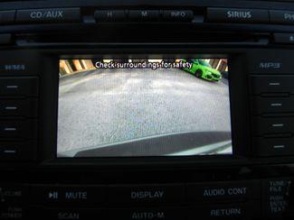 2012 Mazda CX-9 Touring Martinez, Georgia 15