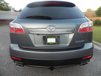 2012 Mazda CX-9 Touring Martinez, Georgia 6