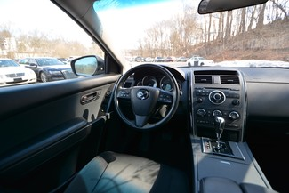 2012 Mazda CX-9 Sport Naugatuck, Connecticut 14