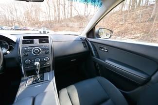 2012 Mazda CX-9 Sport Naugatuck, Connecticut 16