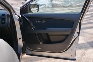 2012 Mazda CX-9 Sport Naugatuck, Connecticut 9