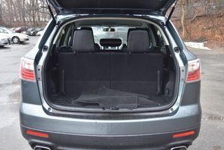 2012 Mazda CX-9 Touring Naugatuck, Connecticut 10