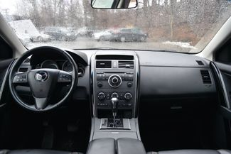 2012 Mazda CX-9 Touring Naugatuck, Connecticut 15