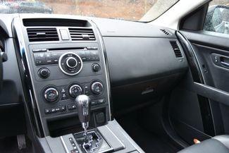 2012 Mazda CX-9 Touring Naugatuck, Connecticut 20