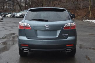 2012 Mazda CX-9 Touring Naugatuck, Connecticut 3